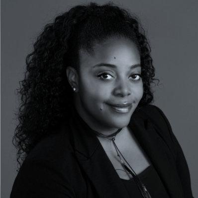 Nadina Edwards